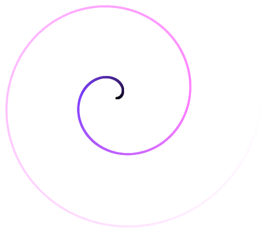Spiral Parametric Equation